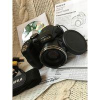 Фотоаппарат Futjifilm Finepix S2900