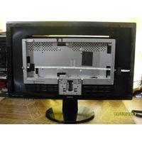 Корпус от монитора Benq GL2450-B