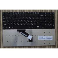 Клавиатура для ноутбуков ACER 5830T,5755,V3-551, V3-571,V3-731, V3-771 в наличии