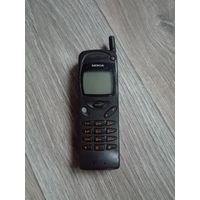 Раритет Nokia 3110 (NHE-8)