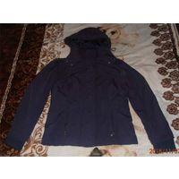 Куртка деми AJC 44-46 р-р 158-164 см