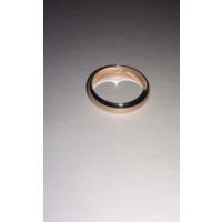 Кольцо. Р. 19