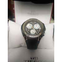 Часы Tissot Ice hockey редкие