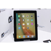 """Черный 9.7"""" Apple iPad 16GB LTE (4 поколение). Гарантия"""