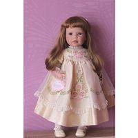 Снижение цены кукла Lee Middleton для коллекции