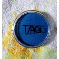 Аквагрим TAG