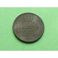 5 франков 1941 года