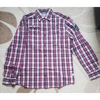 Рубашка S Oliver, р. 48-50-52