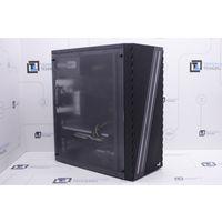 ПК AeroCool - 3441 на Core i5-6500 (16Gb, SSd+HDD). Гарантия