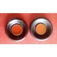 Светофильтры противотуманный для БПЦ5, БПП8х30