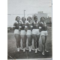 Волейбол ранние советы цена за три шт