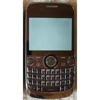 Телефон-легенда Huawei G6600 в рабочем состоянии.