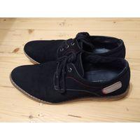 Туфли (43 размер)