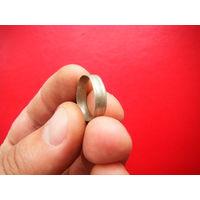 Древнее кольцо 2 (серебро).