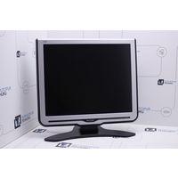 """19"""" Монитор Philips 190C8FS/00 (1280x1024, D-Sub (VGA), DVI). Гарантия"""