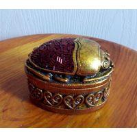 Сувениры, свечки сувенирные, копилка