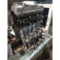 Двигатель + запчасти ВАЗ-2108