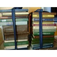 Медицина СССР-хирургия. 60 книг.продажа поштучно.
