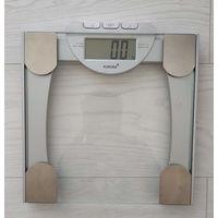 Весы напольные Korona
