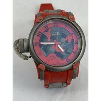 Часы наручные Invicta 11336