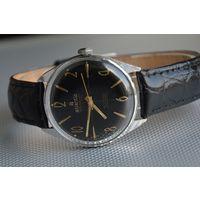"""Часы """"Atlantic Worldmaster"""", Swiss Made."""