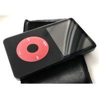 Apple iPod U2 Специального Выпуска, 30GB, Enhanced.