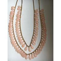 Ожерелье или колье