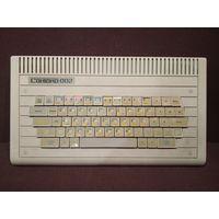 ПБК компьютер Сантака 002