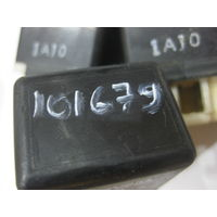 101679 Реле Mazda DC12V20A N.O IMASEN 2G-21 4-PIN