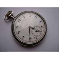 Часы,LIP!Хронометр!Би-металлический баланс!