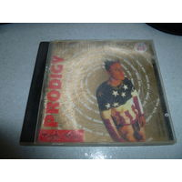 PRODIGY-2002-
