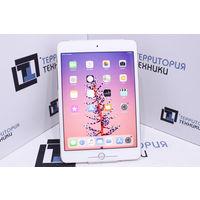 "Золотистый 7.9"" Apple iPad mini 64Gb LTE (4 поколение). Гарантия"