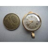 Часы ЧАЙКА женские AU-5