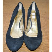 Балетки - туфли