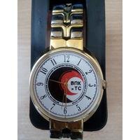Часы витебского завода