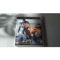 Battlefield 4 PS3 Playstation 3