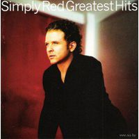 Simply Red - The Greatest Video Hits ( DVD-9)