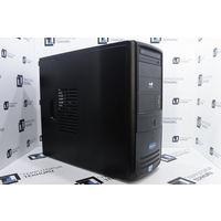 ПК In Win-1638 на Core i5 (4Gb, 1Tb, GeForce GTX 560 Ti 1Gb). Гарантия