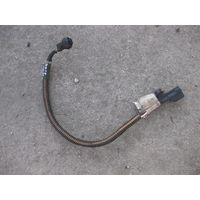 104149Щ Renault Scenic1 кабель генератора 7700285281