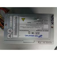Блок питания FSP ATX-400PNR 400W (907201)