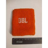 Напульсник JBL (не использовался)