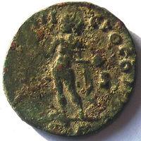 КОНСТАНТИН I ВЕЛИКИЙ (307-337 г.) АЕ ФОЛЛИС.