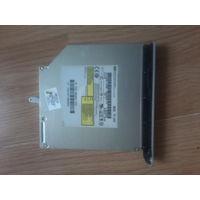 CD-ROM для ноутбука HP PAVILION DV5 TS-L633