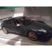 NOREV PORSCHE 911 GT3 RS 1/18