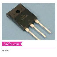 Транзистор BU4523AF