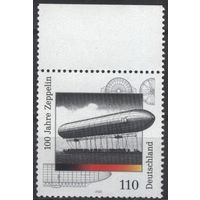 Германия 2000 Mi# 2128 (MNH**)