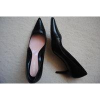 Туфли Marks&Spenser размер 40