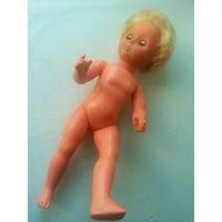 Кукла 45