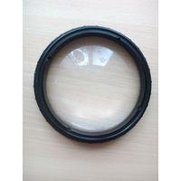 Лупа (диаметр - 11 см)