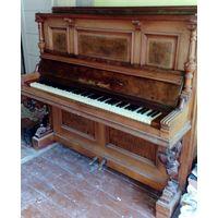 Пианино ( германия)